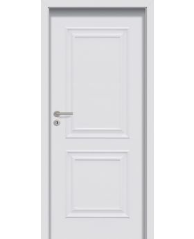 Plano INV - simple internal door