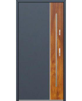 Fargo Fi01A -  unique design external front door