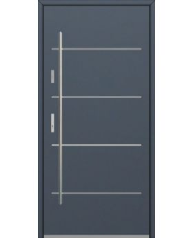 Fargo Fi03A - modern front door