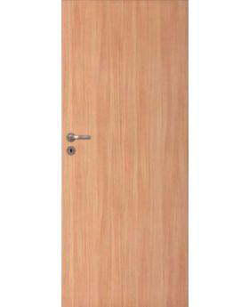 Denton Lac - cheap internal door