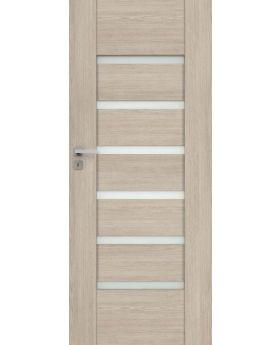 Denton Rev - solid interior doors