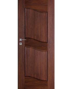 Denton Trev - modern inside door