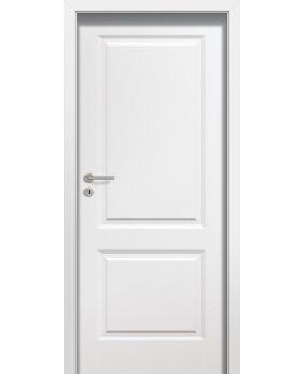 Plano MODERN - interior door