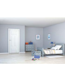 Denton Nest - solid interior door