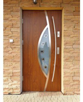 Fargo 31 - front door for sale