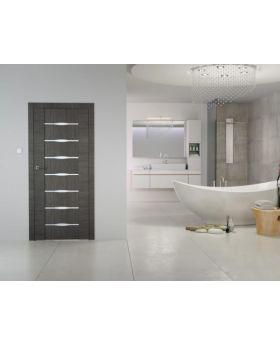 Denton Vera - solid interior door